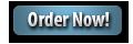my-button-order-now-menu090116