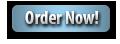 my-button-order-now-menu090216