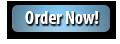 my-button-order-now-menu090416