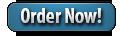 order-now083116v2