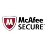 mcafee-secure