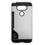 Cell Guard Case – LG G5 White