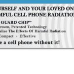 cell_phone_chip_store