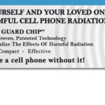 cell_phone_chip_store3